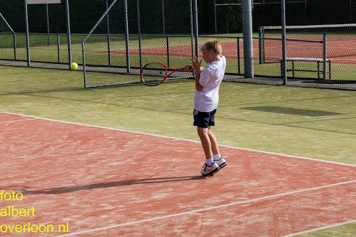 tennis demonstratie wedstrijd overloon 28-09-2014 (45).jpg