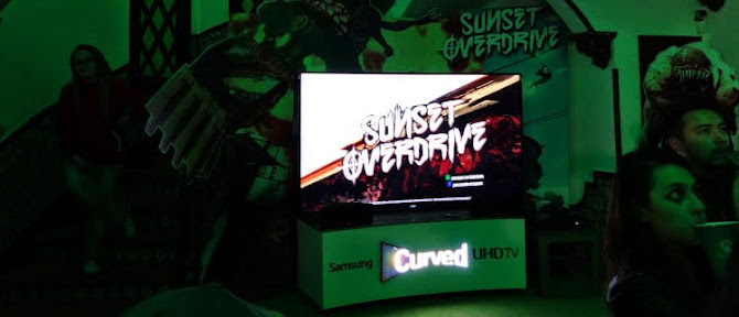 sunset-overdrive-xbox-one-kopodo-xbox-central-hands-on
