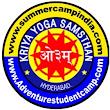 Kriya Yoga S