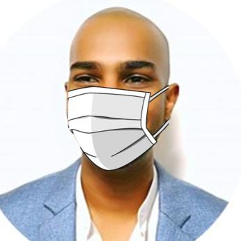 Vivhek Bhani avatar