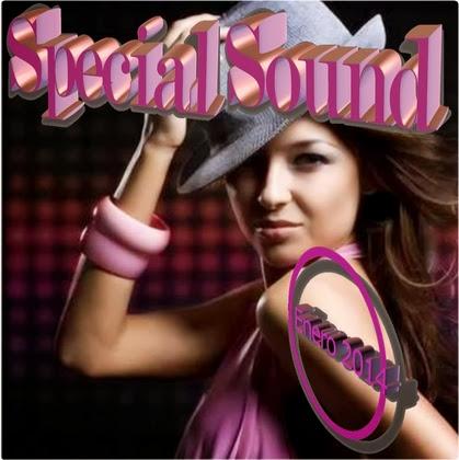 Special Sound - [Enero 2014] 2014-01-29_00h24_26
