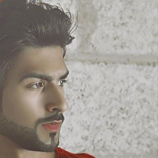 Omar Yusuf Photo 24