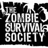 The Zombies Survival Society - Blog español de supervivencia zombie