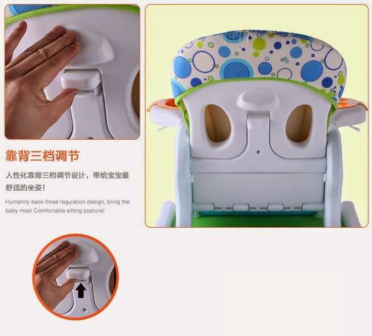 3 In 1 Multifunction Baby High Chair Lazada Malaysia : cushion seat baby high chair from www.lazada.com.my size 736 x 664 jpeg 76kB