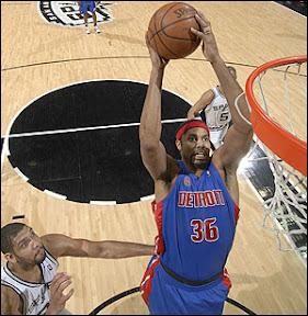 Rasheed ai Knicks, domani l'annuncio ufficiale