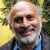 Arvind Gupta
