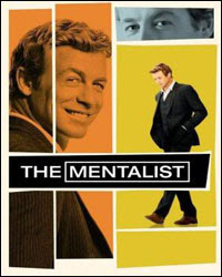 Baixar The Mentalist 4ª Temporada Download Grátis