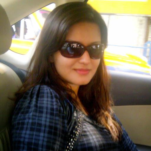 Jayati Samanta Photo 5