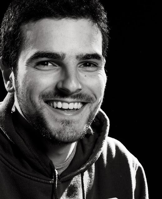 <b>Miguel Fabra</b>