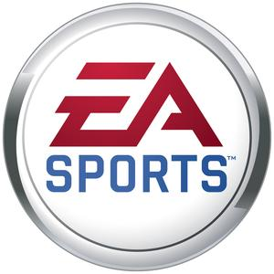 EA SPORTS, EA SPORTS games, ea games