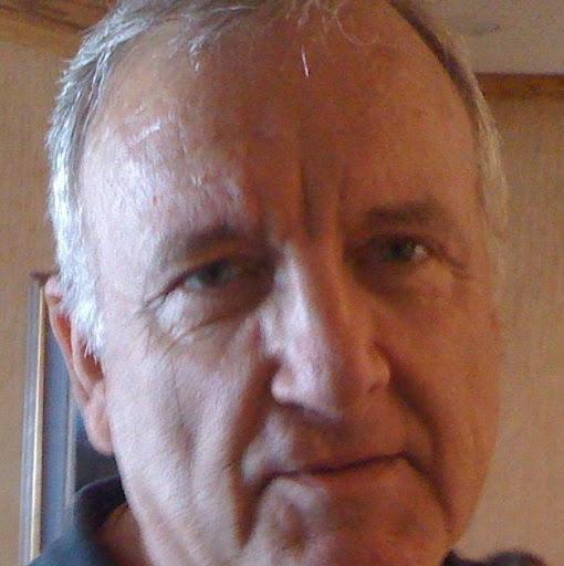 Scott Swearingen
