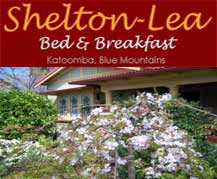 click for details of the Shelton Lea accommodation package