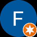 Image Google de François Marc