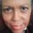 DianaCarole Hart avatar image