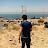 Tariq Abusheikh avatar image