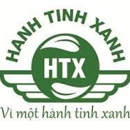 Thiết bị khách sạn nhà hàng cột chắn inox giá rẻ - it125@hanhtinhxanh.com.vn,Thiet-bi-khach-san-nha-hang-cot-chan-inox-gia-re.104027,Thiết bị khách sạn nhà hàng cột chắn inox giá rẻ