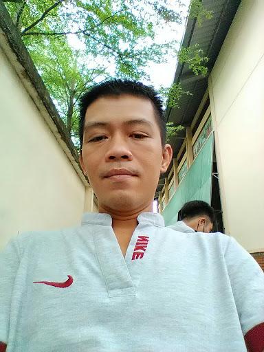Binh Pham Van