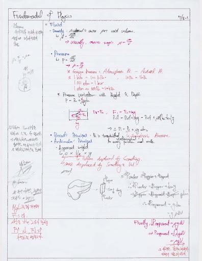 Hogeonys_Notetaking_Fundamental_of_Physics_%2525ED%25258E%252598%2525EC%25259D%2525B4%2525EC%2525A7%252580_16.jpg