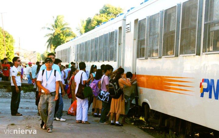 bicol, express, train