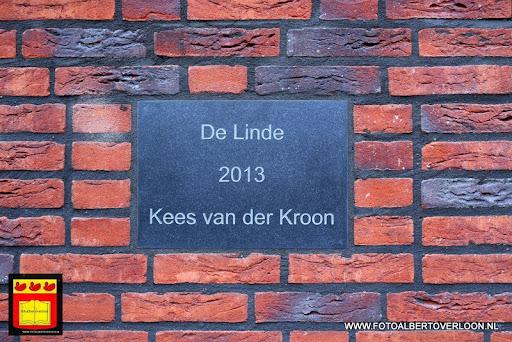oplevering 18 appartementen De Linde overloon 25-10-2013 (17).JPG