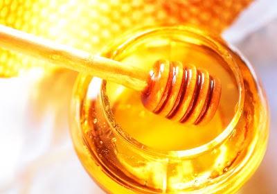 ประโยชน์ของน้ำผึ้ง, น้ำผึ้ง ประโยชน์, น้ำผึ้งบำรุงผม, น้ำผึ้งบำรุงผิว, น้ำผึ้งลดความอ้วน