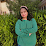 damanjit kaur's profile photo