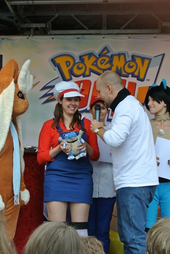 Bilder und mehr vom Pokémon-Day 2013 DSC_1818