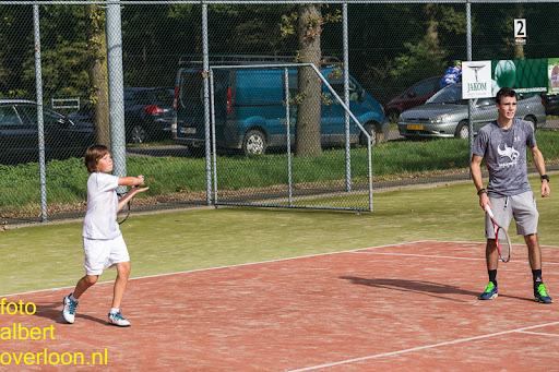 tennis demonstratie wedstrijd overloon 28-09-2014 (41).jpg