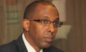 Ahmednasir abdullahi wife sexual dysfunction