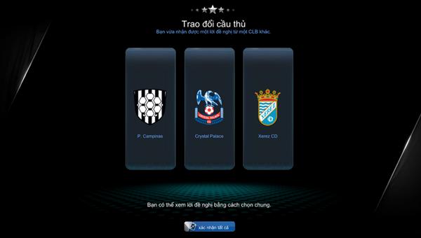 Game thủ Việt tự mình Việt hóa FIFA Online 3 12