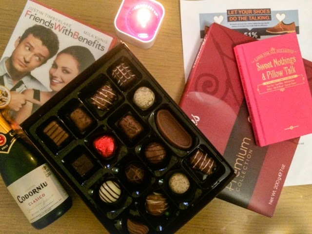 date-night-in-jacamo-lifestyle-blogger