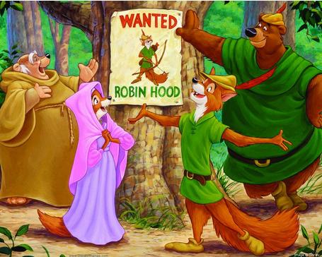 История «красноярского Робин Гуда»
