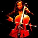 Solange Minali-Bella