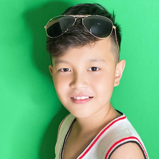 Lam Doan