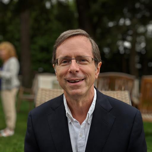 Gary Oberbrunner