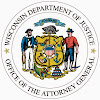DOJ State of Wisconsin