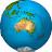 Millennium Earthmoving avatar image