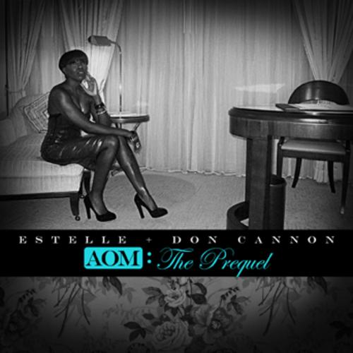 Estelle_Aom_The_Prequel-front-large%25255B1%25255D.jpg