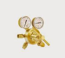 http://www.pressure-regulator.com.my/products---gas-regulator/single-stage-regulator---452-series