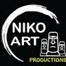 Niko ART