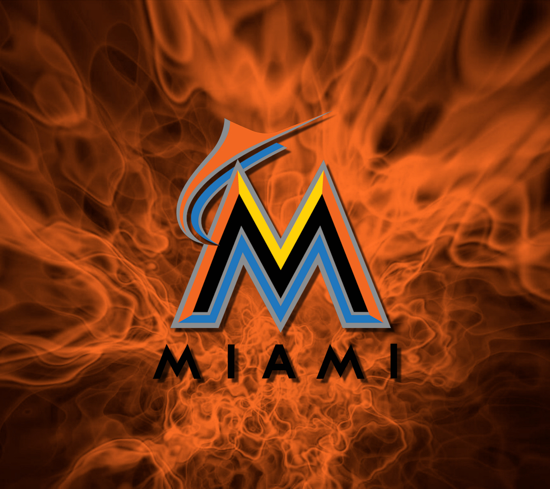 flames wallpaper by fatboy97 page 16 android forums at