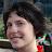 Margot C avatar image