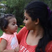 Ankita Rai