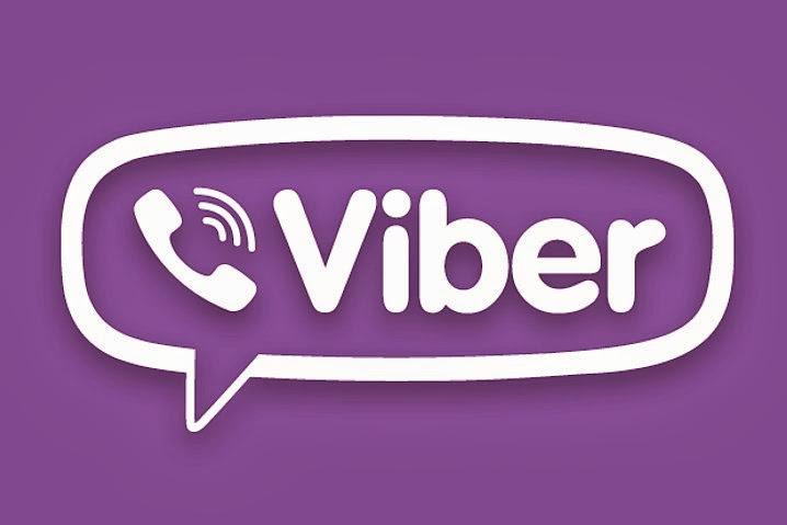 Viber disponible oficialmente para Linux, con muchos peros