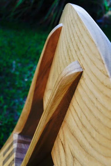 Chaise design pour petit garçon - Page 2 _RCD9482