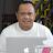 Budi Putra avatar image