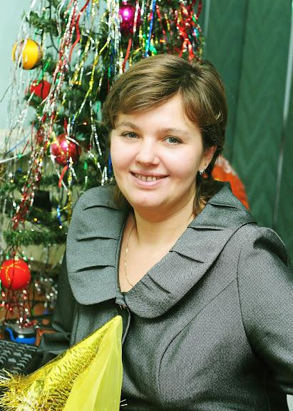 Прокоф'єва Любов Борисівна - кандидат педагогічних наук, доцент кафедри педагогіки