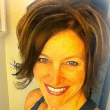 Lynnette Davis