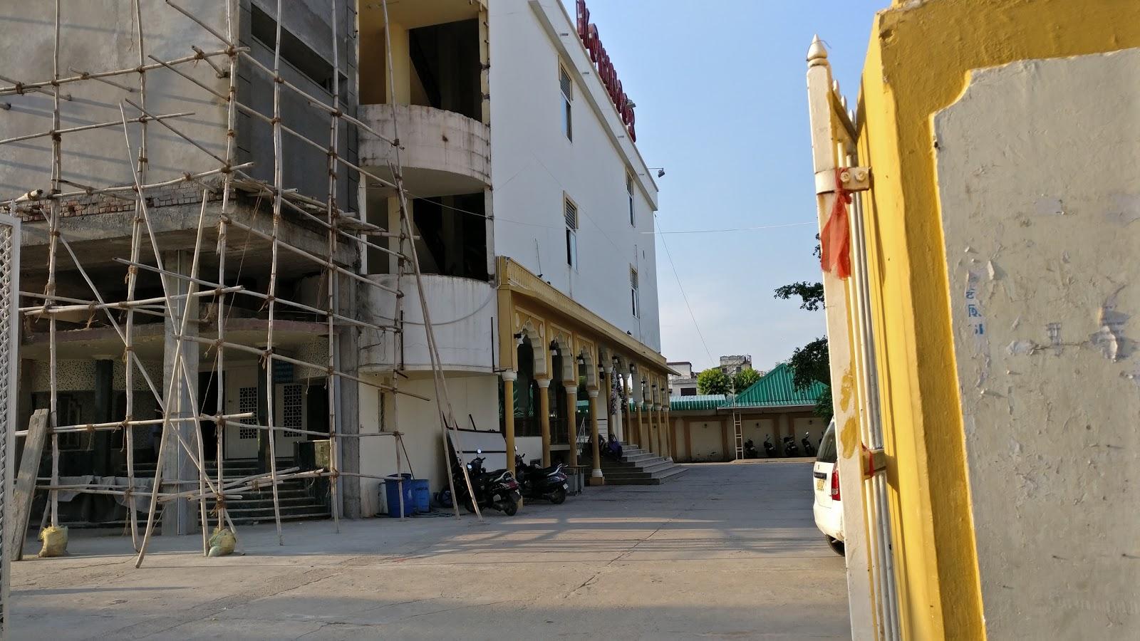 Kohinoor Cinema