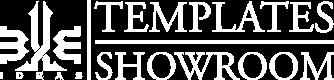 EXEIdeas Templates Showroom